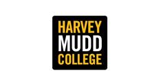 Harvey-Mudd-College