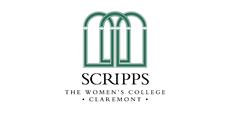Scripps-College